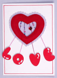 cool valentines cards to make handmade valentines day cards by accolinecards handmade greeting