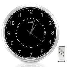 amazing wireless wall clock 4 wall clock wireless ip spy camera pp