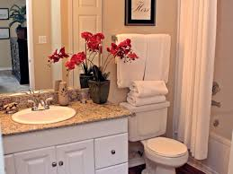 Bedroom Furniture Gulfport Ms Welcome Home Apartments For Rent In Gulfport Ms Arbor Village