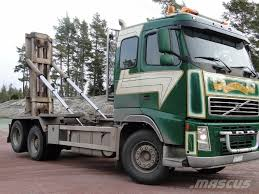 trucks for sale volvo used used volvo fh 480 6x2 tow trucks wreckers year 2006 for sale