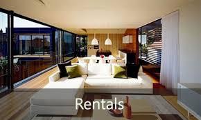 2 bedroom apartments for rent in boston 2 bedroom apartments for rent in boston apartment design ideas