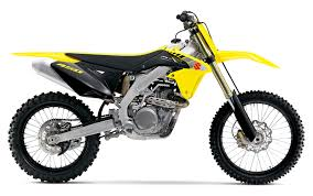 motocross dirt bike 2017 suzuki rm z450 reviews comparisons specs motocross