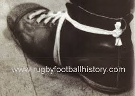 s rugby boots australia 14 best every rugby boot images on rugby