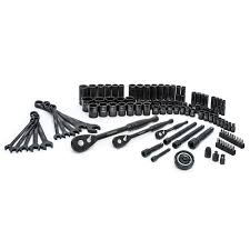 Home Depot Deal Of The Day by Hand Tool Sets Hand Tools The Home Depot