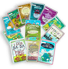 asvp shop landmark moments baby cards 38