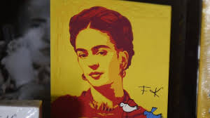 court blocks sales of frida kahlo doll after family