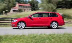 volkswagen alltrack 2018 2018 volkswagen golf sportwagen in depth model review car and