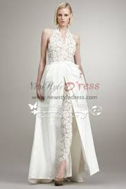 evening jumpsuits for weddings wedding suits wedding suits bridal