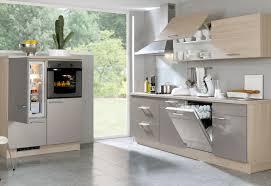 kleine kchen ideen kleine küchen ideen attraktiv auf küche auch 10 küchenideen für