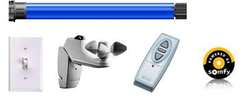 Awning Remote Control Eastern Awning Systems Somfy Motors And Controls