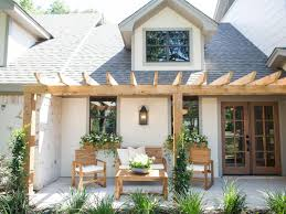 Fixerupper 2617 Best All Things Magnolia Homes Fixer Upper Images On