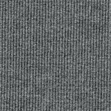 Lowes Outdoor Rugs Outdoor Carpet Lowes Gray Outdoor Carpet Outdoor Rugs Lowes