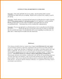 6 closing statement examples nurse resumed