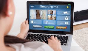 smart home smart homes the power the pleasure and the pain