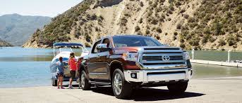 truck toyota 2016 learn about the 2016 toyota tundra brent brown toyota