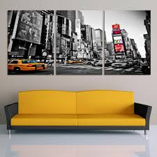 stupendous design decor frame fabric wall art wall ideas