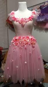 Fairy Costumes Best 25 Fairy Princess Costume Ideas On Pinterest Princess Face
