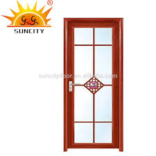Cheap Interior Glass Doors by Japanese Interior Door Japanese Interior Door Suppliers And