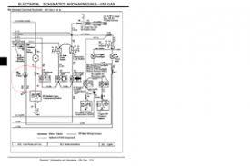 john deere gator wiring diagram 4k wallpapers