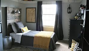mens bedroom decorating ideas bedroom best 25 bedroom decor ideas on