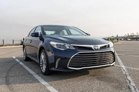 toyota avalon 2017 toyota avalon grille photos gallery 2017 toyota avalon