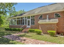 residential for sale in fernandina beach florida 74578