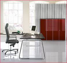 cuisine notre showroom francilien de mobilier de bureau mobilier bureau mobilier de bureau lyon mobilier de bureau lyon