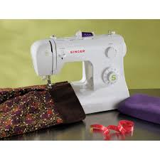 singer singer tradition sewing machine walmart com