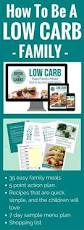 educational low carb hacks 14 educational atkins diet tips and