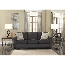 interior u0026 decoration home decoration with large couch pillows