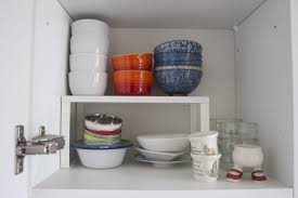 ikea kitchen cabinet shelves food storage containers glass ikea burken jars ikea fintorp floating