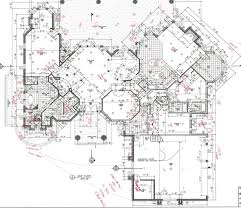 the art of preconstruction services for custom built homes