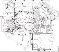Custom Built Homes Floor Plans The Art Of Preconstruction Services For Custom Built Homes