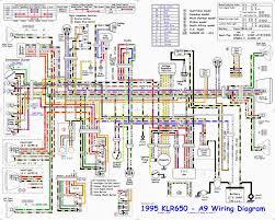 par car 48 volt wiring diagram jeep cherokee door inside wire
