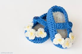 nike baby sneakers free patterns and tutorial