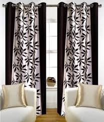 medium size of living room cool shower curtains special shower