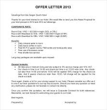 quotation letters sample proposal request letter sample letters