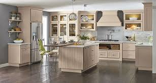 kitchen base cabinets canada semi custom kitchen cabinets cabinetry