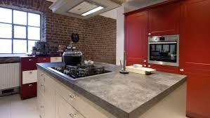 moben kitchen designs images of moben kitchens gorgeous home design