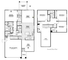 introducing trails from mattamy homes