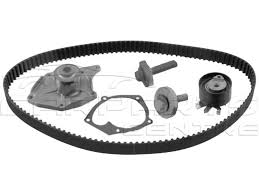 nissan micra wiper linkage for nissan micra iii k12 1 5 dci 2003 2010 timing belt kit and
