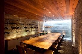 Good Interior Design Schools Kitchen Design Kitchen Design And Universal Design