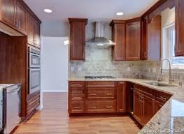 kitchen cabinet molding ideas cabinet kitchen cabinets molding kitchen cabinet crown molding