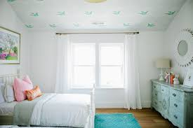 House Of Bedrooms Kids by The Modern Farmhouse Project U0027s Bedroom House Of Jade