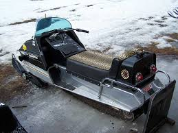 1970 arctic cat panther 303 pictures to pin on pinterest pinsdaddy