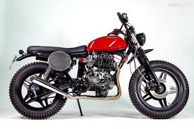 honda 400 honda cb400n by officine mr s bike exif