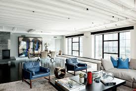 inspirational loft interiors idolza