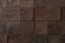 textured wall enchanting brown cube brick exposed textured wall for interior