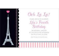 pink paris party supplies paris theme party party city