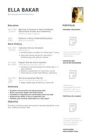 Sample Of A Customer Service Resume by Customer Service Assistant Resume Samples Visualcv Resume